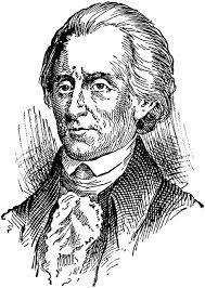 Richard Henry Lee, Westmoreland County