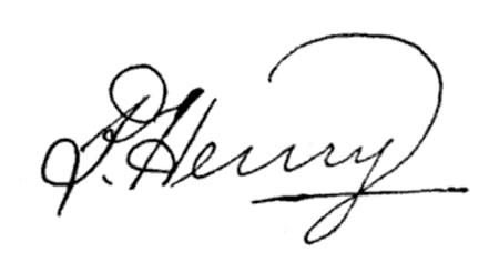 Patrick-Henry-Signature.jpg