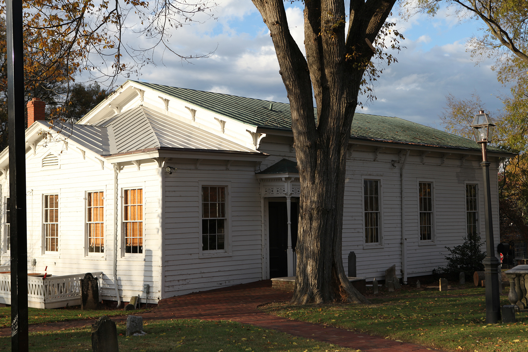 parish hall before.jpg