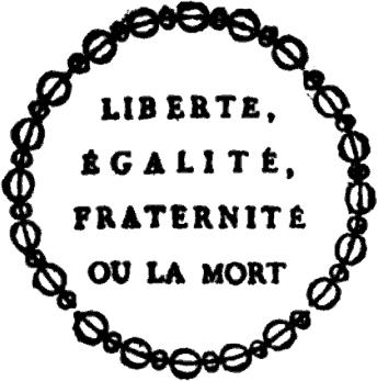 LibertyEqualityorDeath.jpg