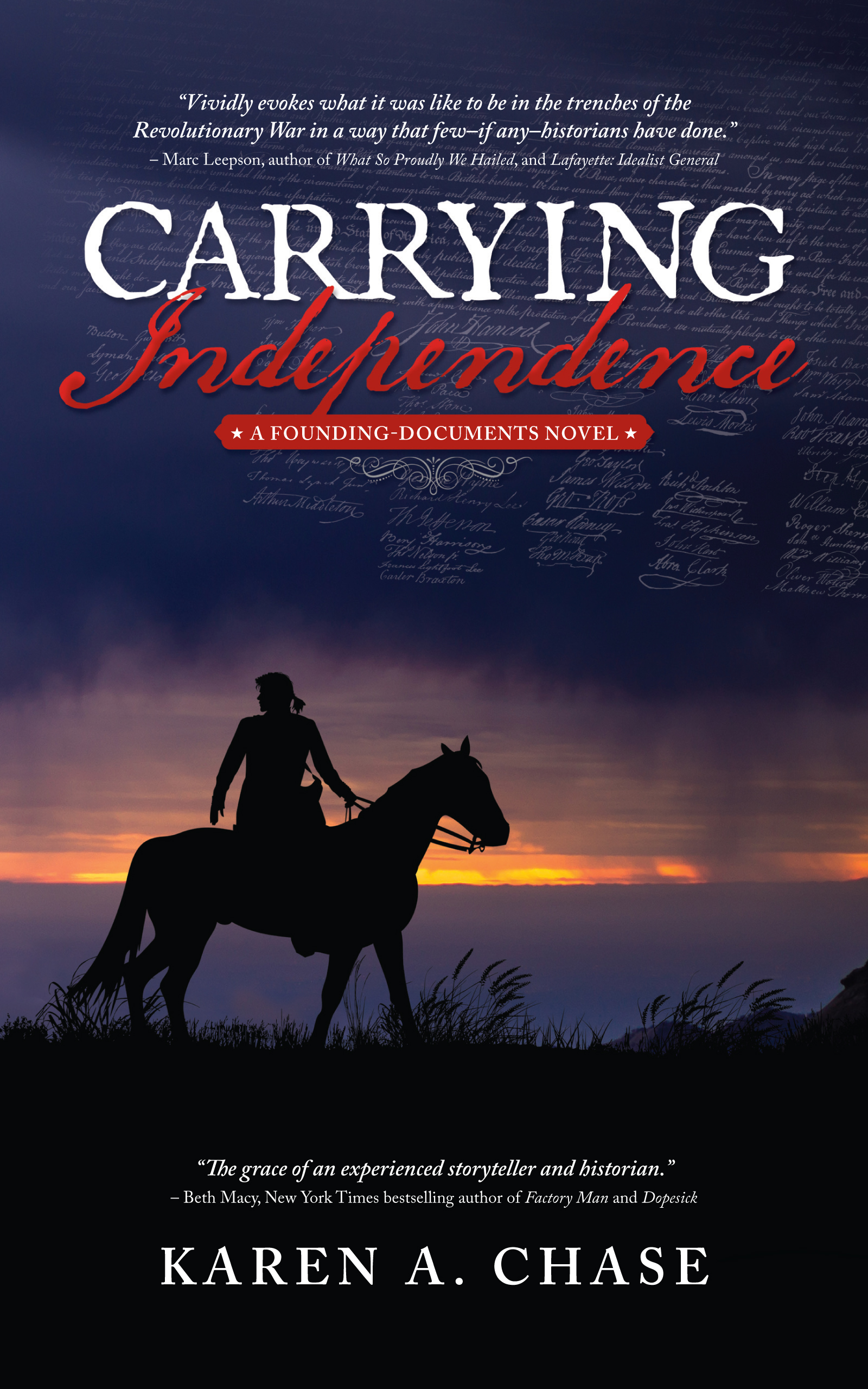 CarryingCoverEbook_April2019.jpg