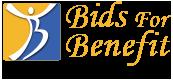bidsforbenefit-website-logo-final.png