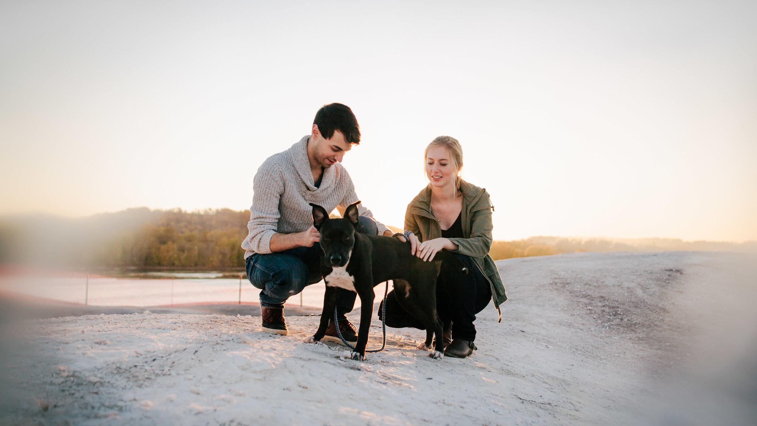 Matt + Alyssa-3.jpg