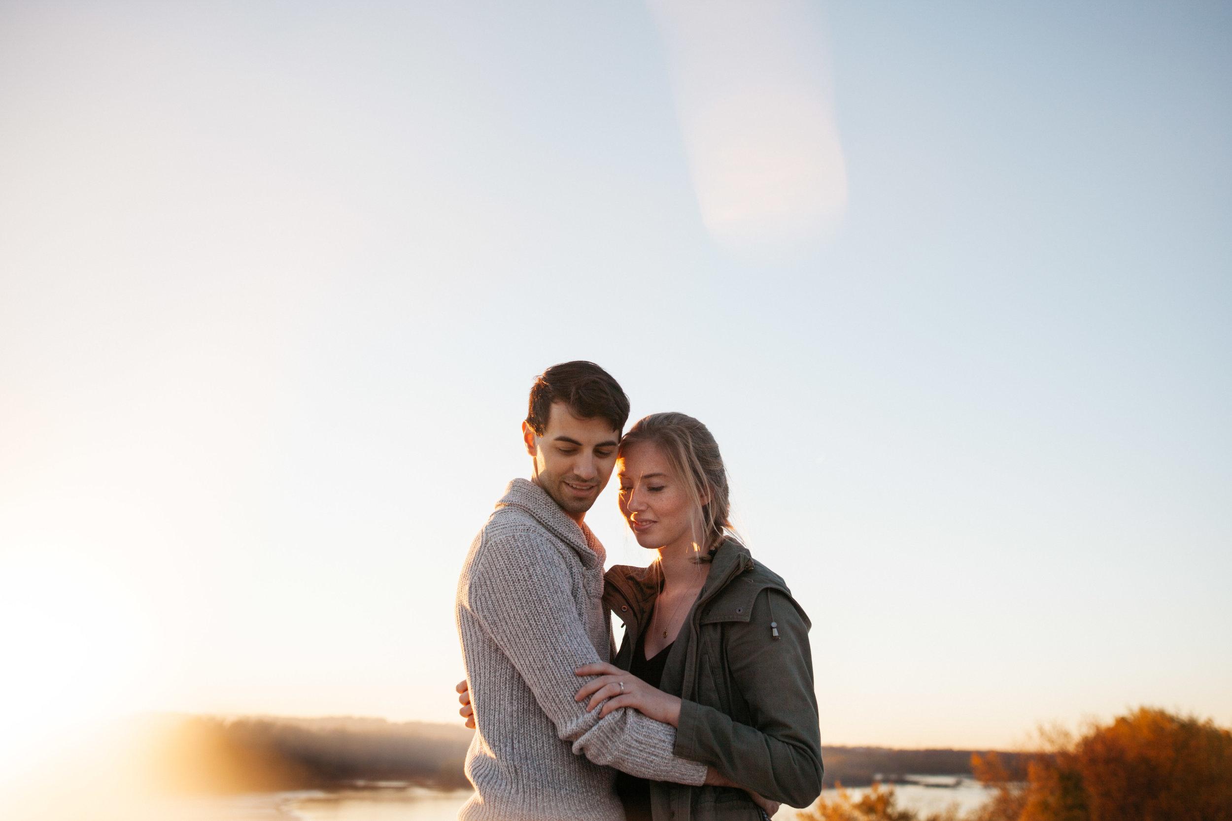 Matt + Alyssa-8.jpg