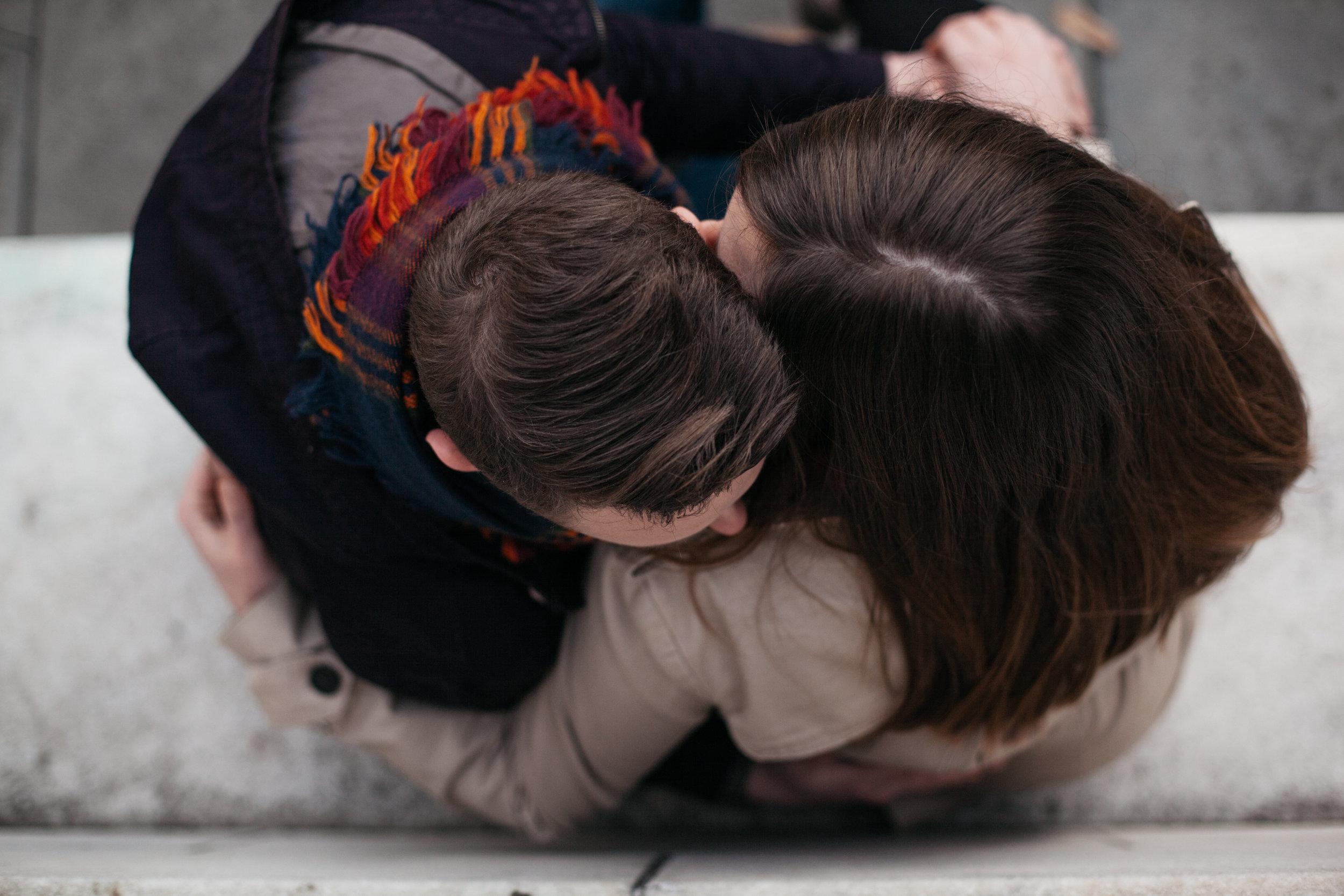 Jon + Caitlin-12.jpg