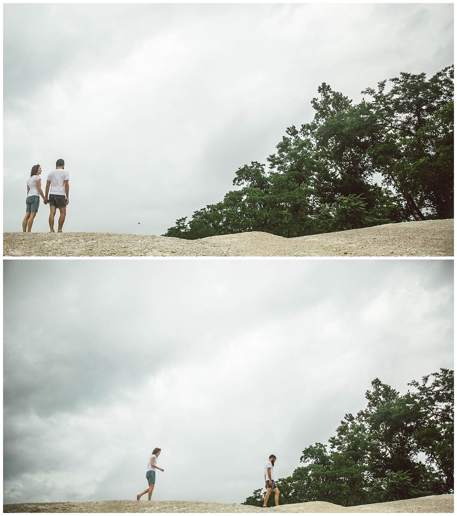 2017-07-26_0006.jpg