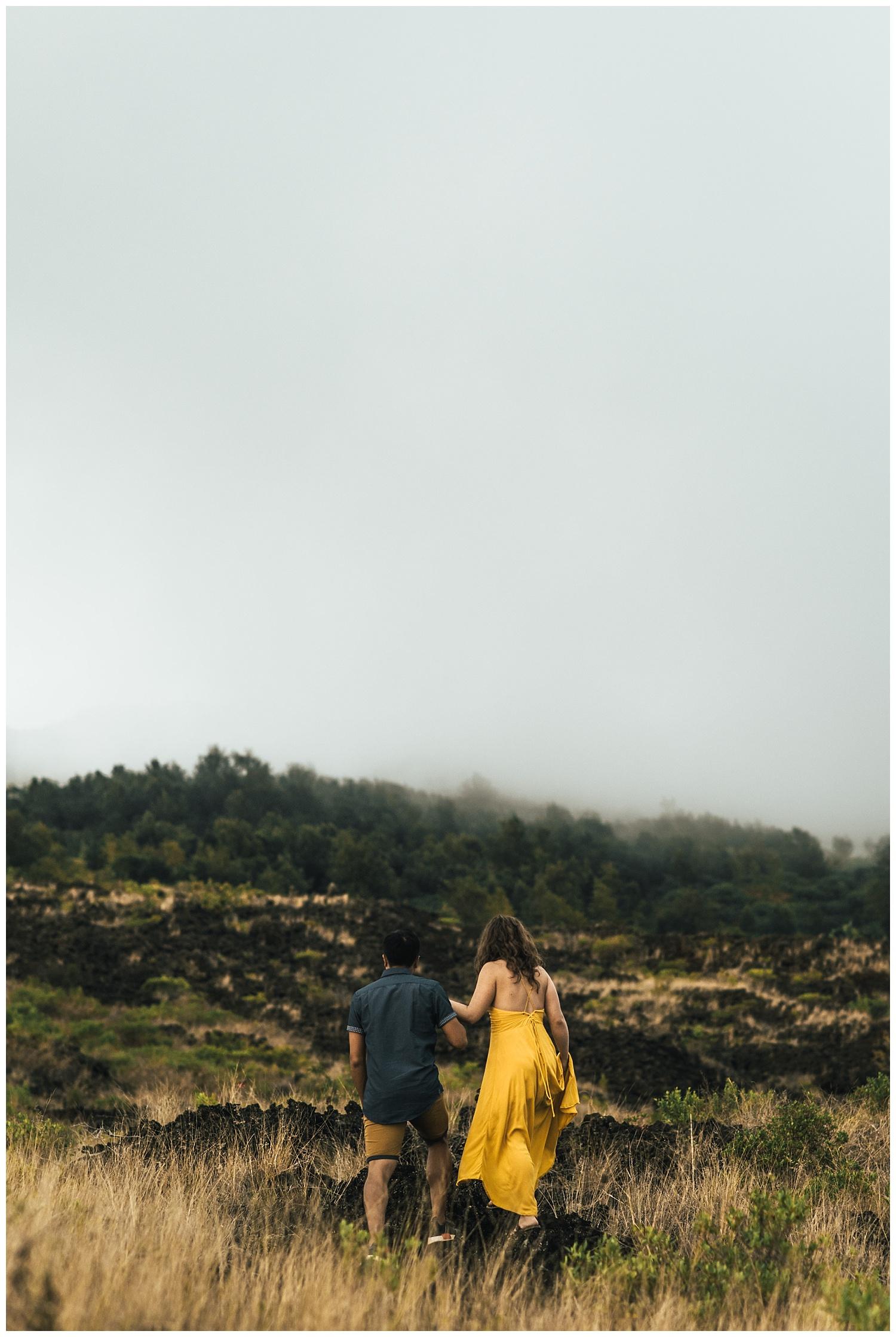 Hawaii-Kaupo-Maui-Engagement-session-ellopement-Jen+aaron8.jpg