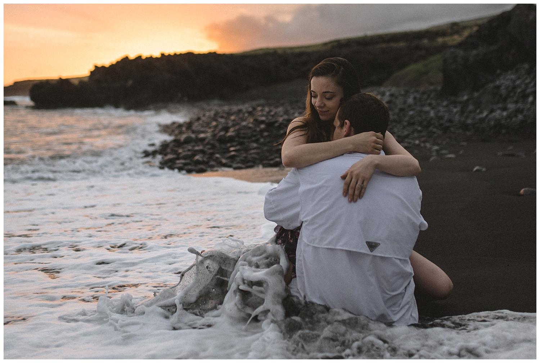 www.gabemcmullen.com-portfolio - maui engagement session - maui - hawaii22.jpg