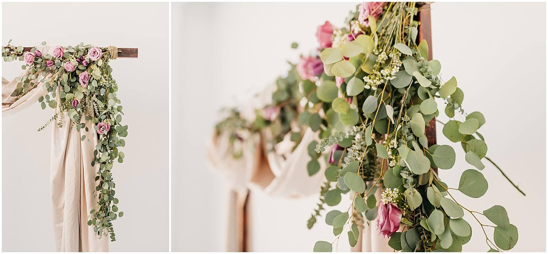 Josh - Emily - wedding - supply manheim- www.gabemcmullen.com5.jpg