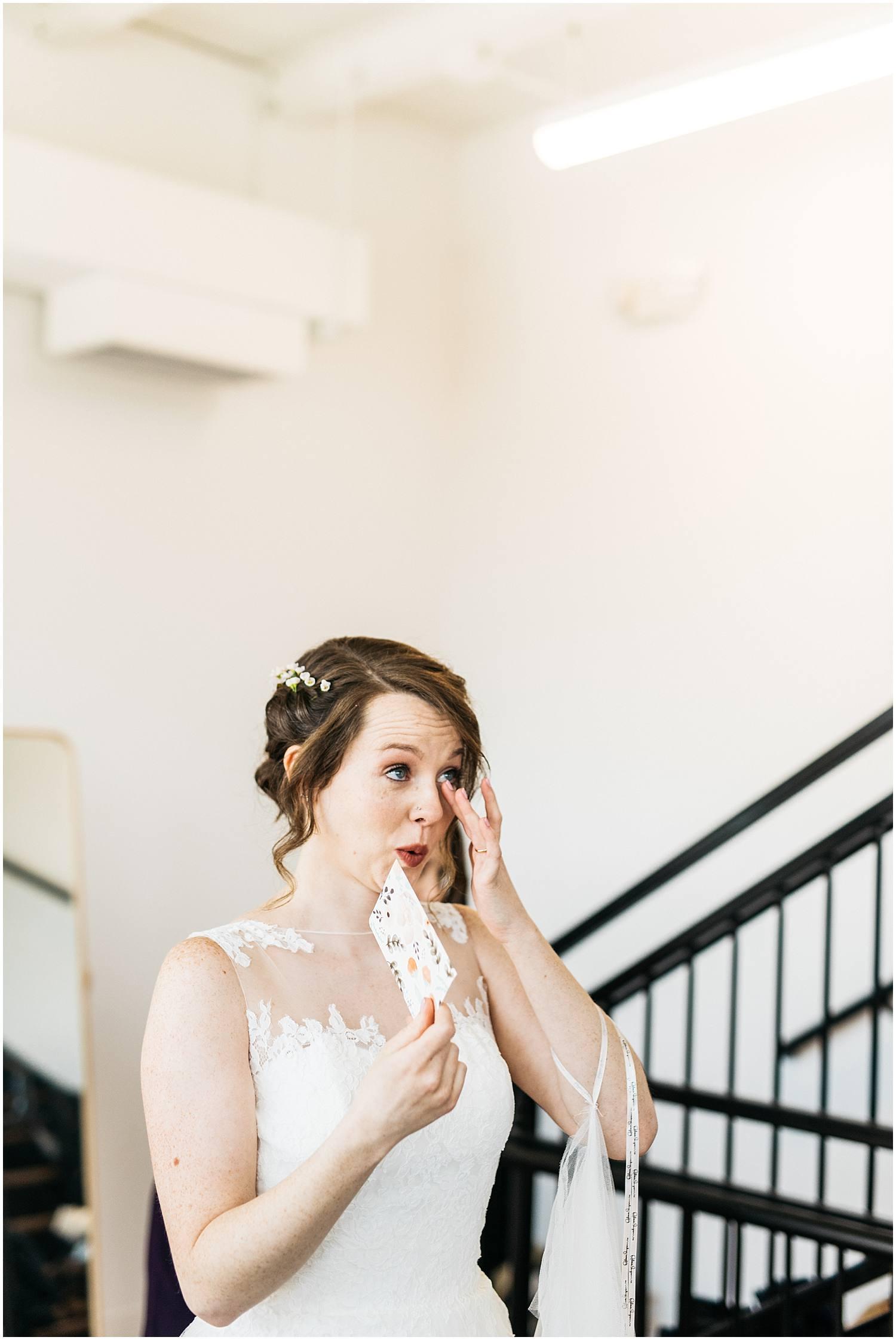 Josh - Emily - wedding - supply manheim- www.gabemcmullen.com23.jpg
