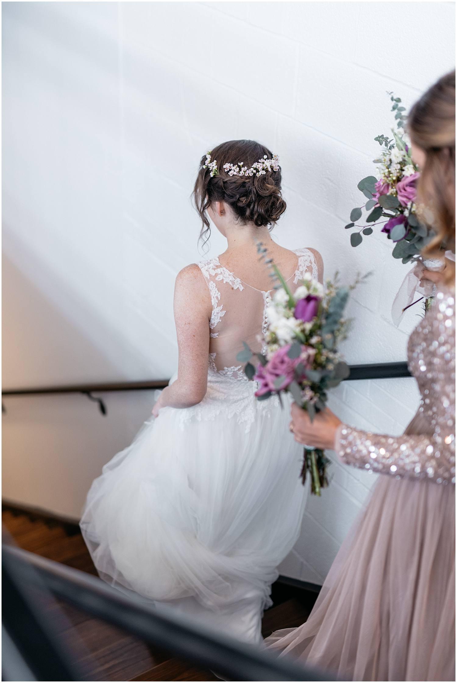 Josh - Emily - wedding - supply manheim- www.gabemcmullen.com27.jpg