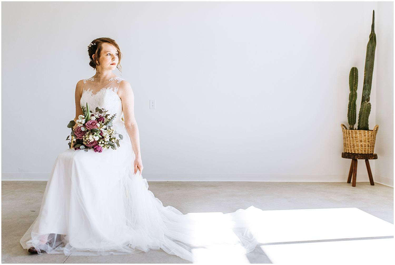 Josh - Emily - wedding - supply manheim- www.gabemcmullen.com33.jpg