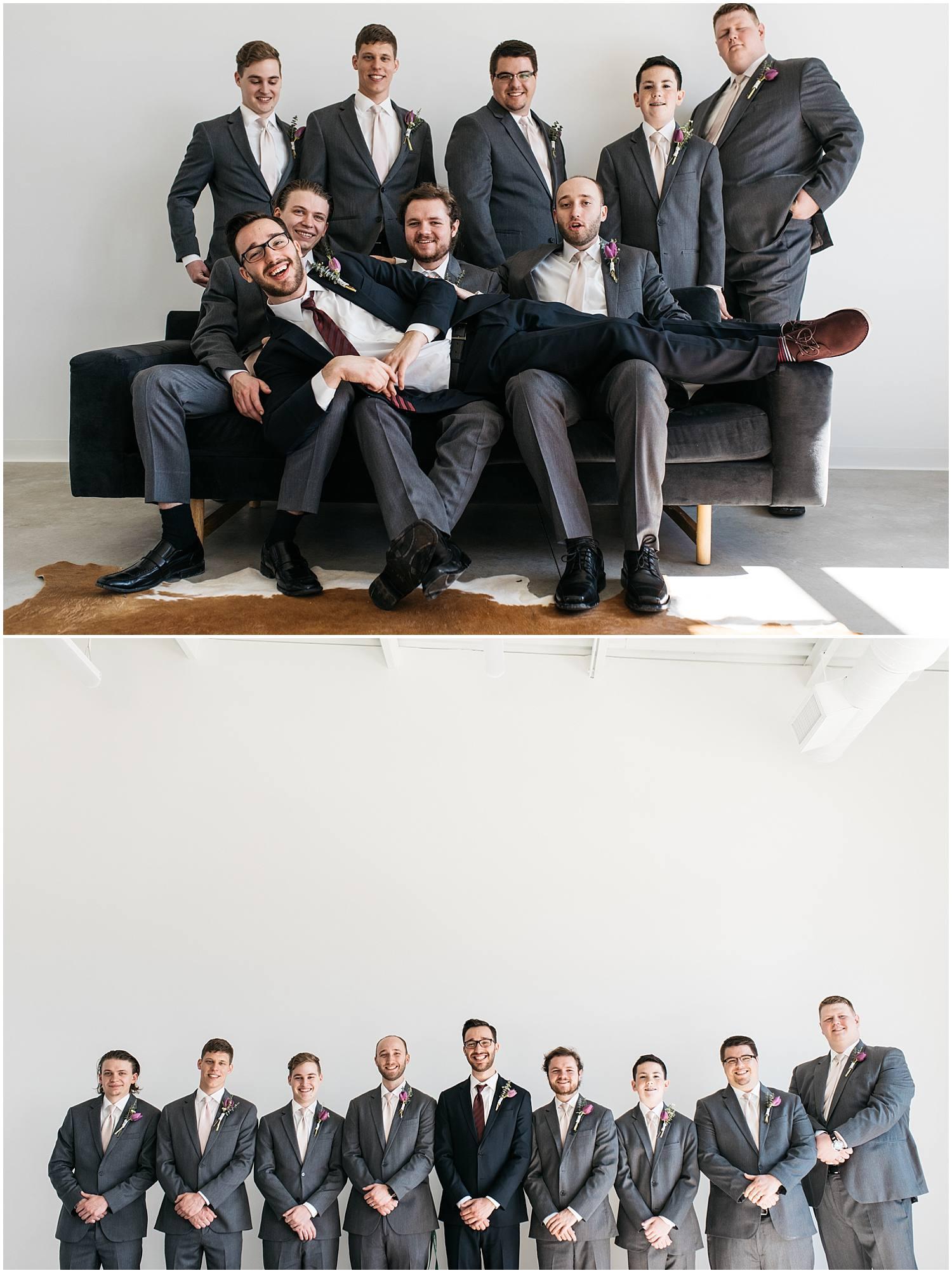 Josh - Emily - wedding - supply manheim- www.gabemcmullen.com42.jpg