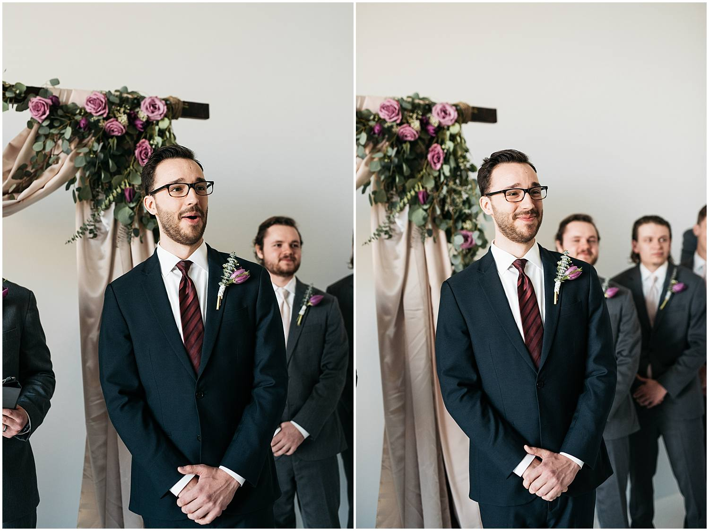 Josh - Emily - wedding - supply manheim- www.gabemcmullen.com53.jpg