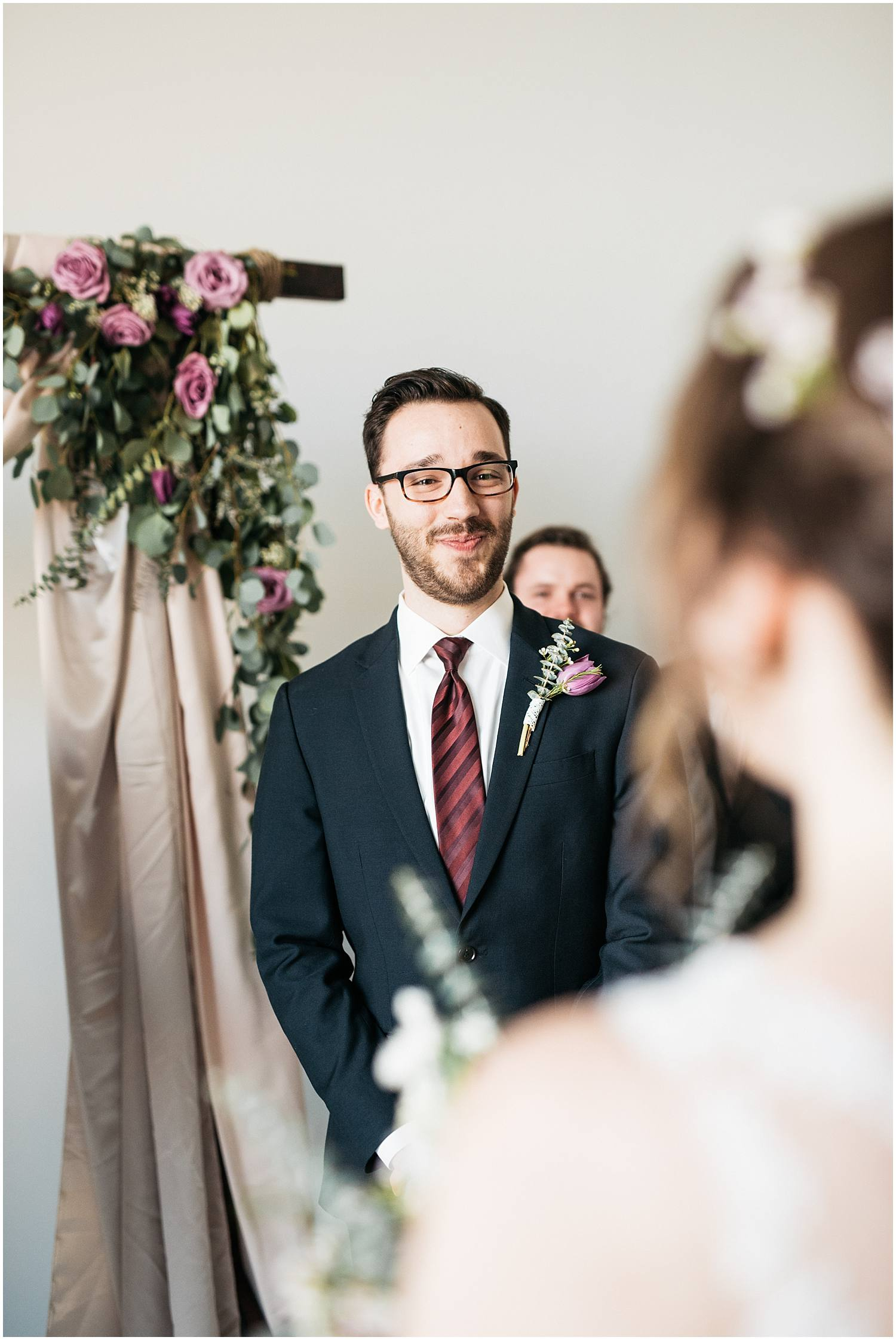 Josh - Emily - wedding - supply manheim- www.gabemcmullen.com55.jpg