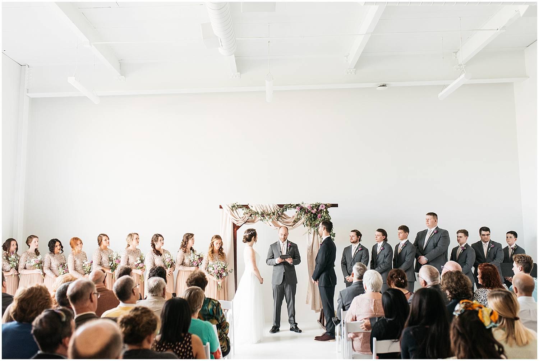 Josh - Emily - wedding - supply manheim- www.gabemcmullen.com58.jpg