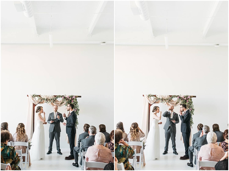 Josh - Emily - wedding - supply manheim- www.gabemcmullen.com62.jpg