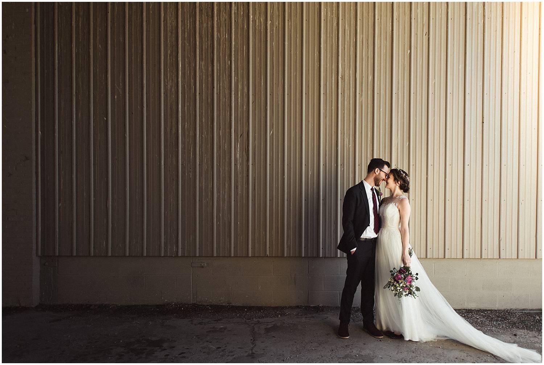 Josh - Emily - wedding - supply manheim- www.gabemcmullen.com71.jpg