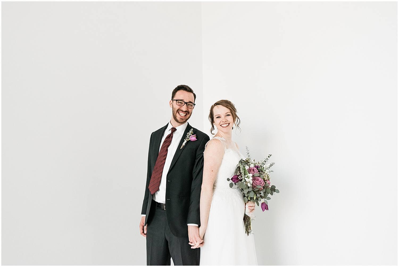 Josh - Emily - wedding - supply manheim- www.gabemcmullen.com75.jpg