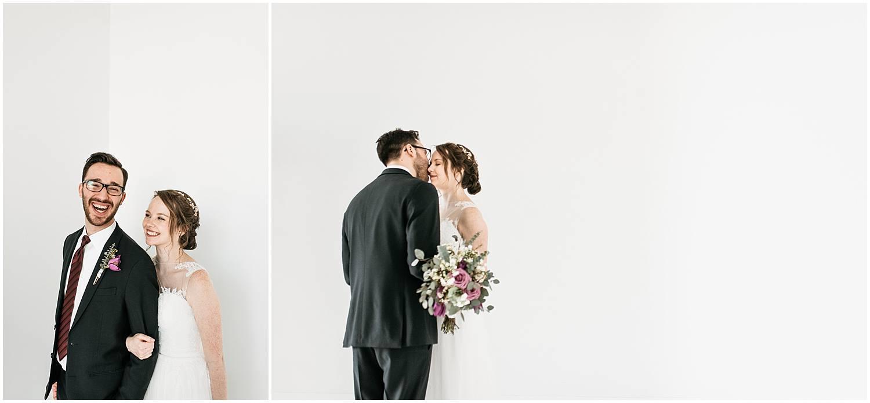 Josh - Emily - wedding - supply manheim- www.gabemcmullen.com77.jpg