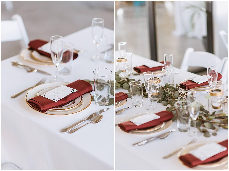 Josh - Emily - wedding - supply manheim- www.gabemcmullen.com85.jpg