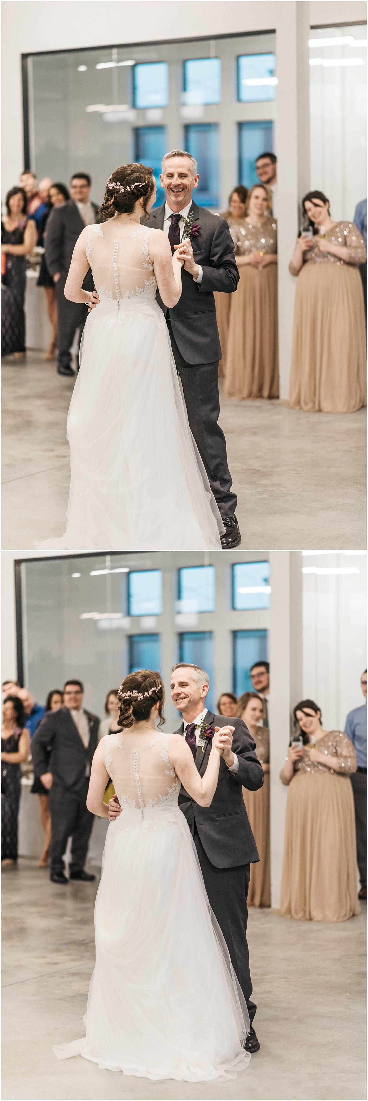 Josh - Emily - wedding - supply manheim- www.gabemcmullen.com111.jpg