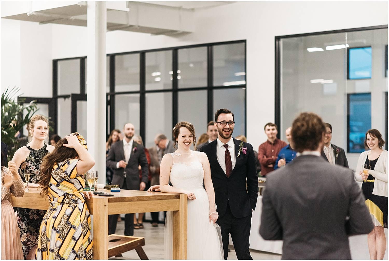 Josh - Emily - wedding - supply manheim- www.gabemcmullen.com119.jpg