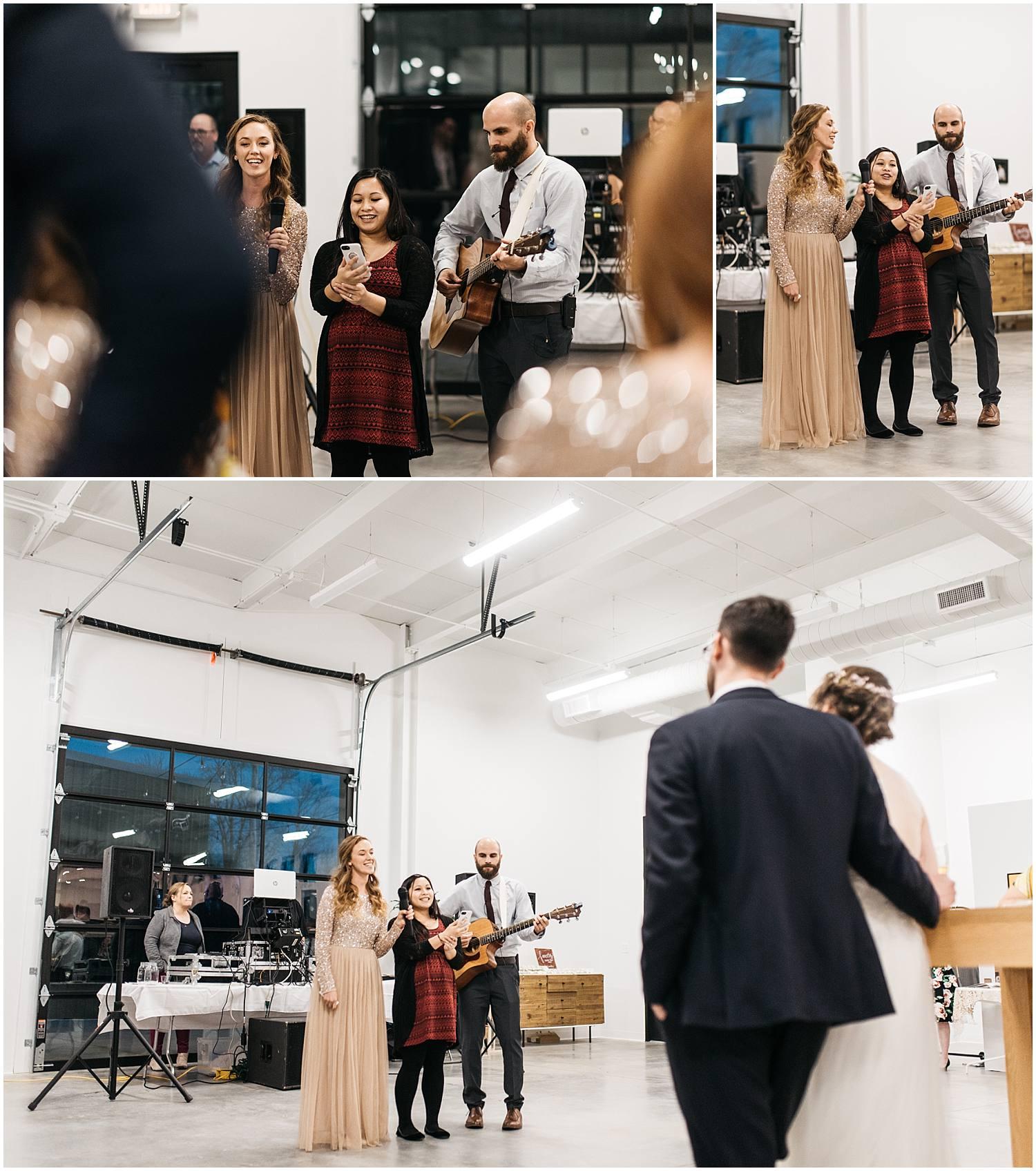 Josh - Emily - wedding - supply manheim- www.gabemcmullen.com133.jpg