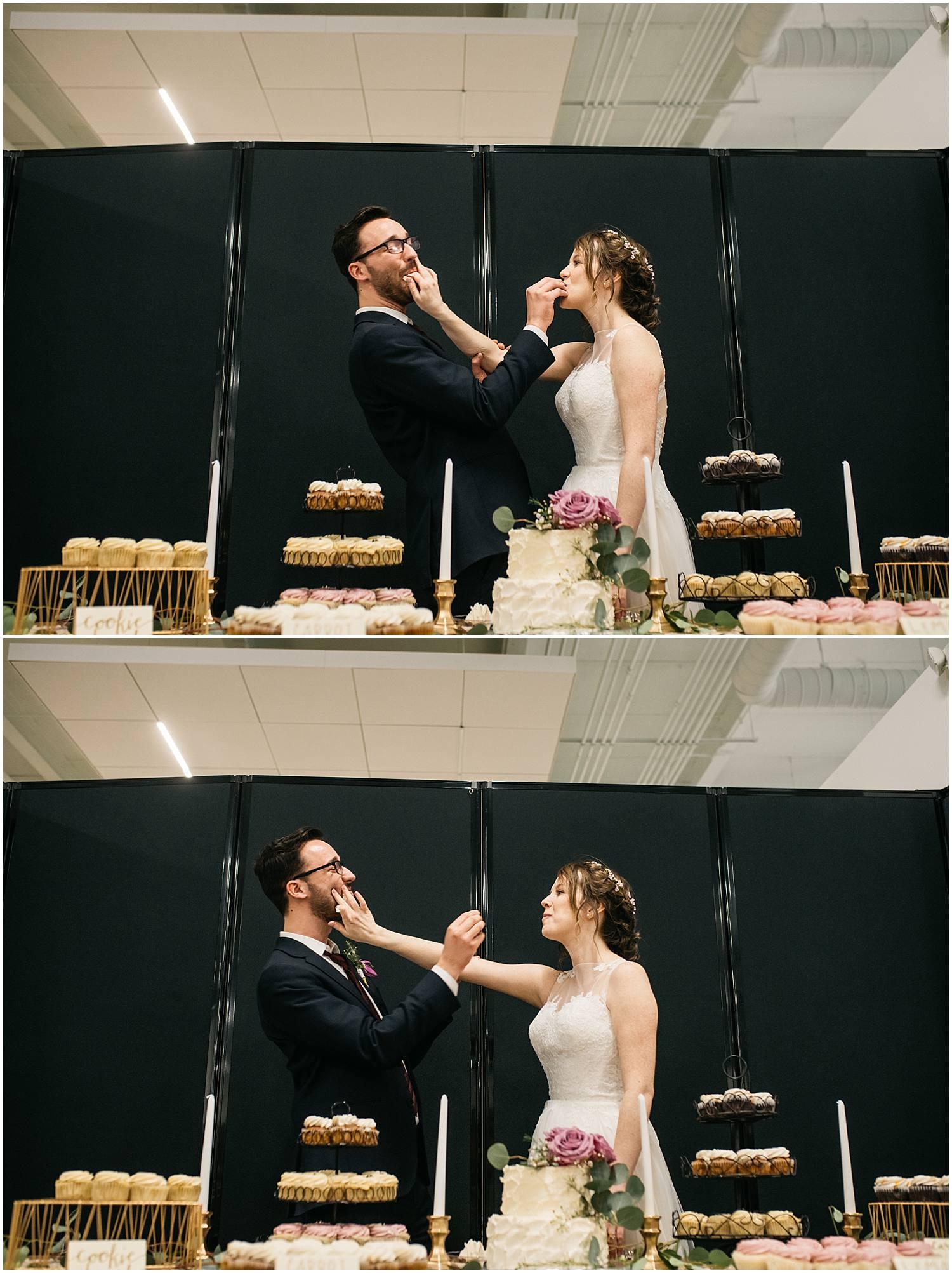 Josh - Emily - wedding - supply manheim- www.gabemcmullen.com138.jpg