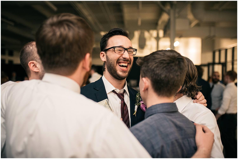 Josh - Emily - wedding - supply manheim- www.gabemcmullen.com146.jpg