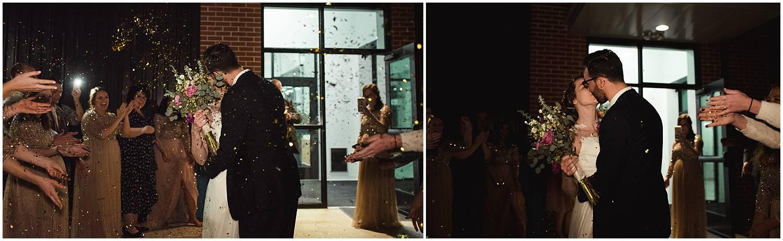 Josh - Emily - wedding - supply manheim- www.gabemcmullen.com153.jpg
