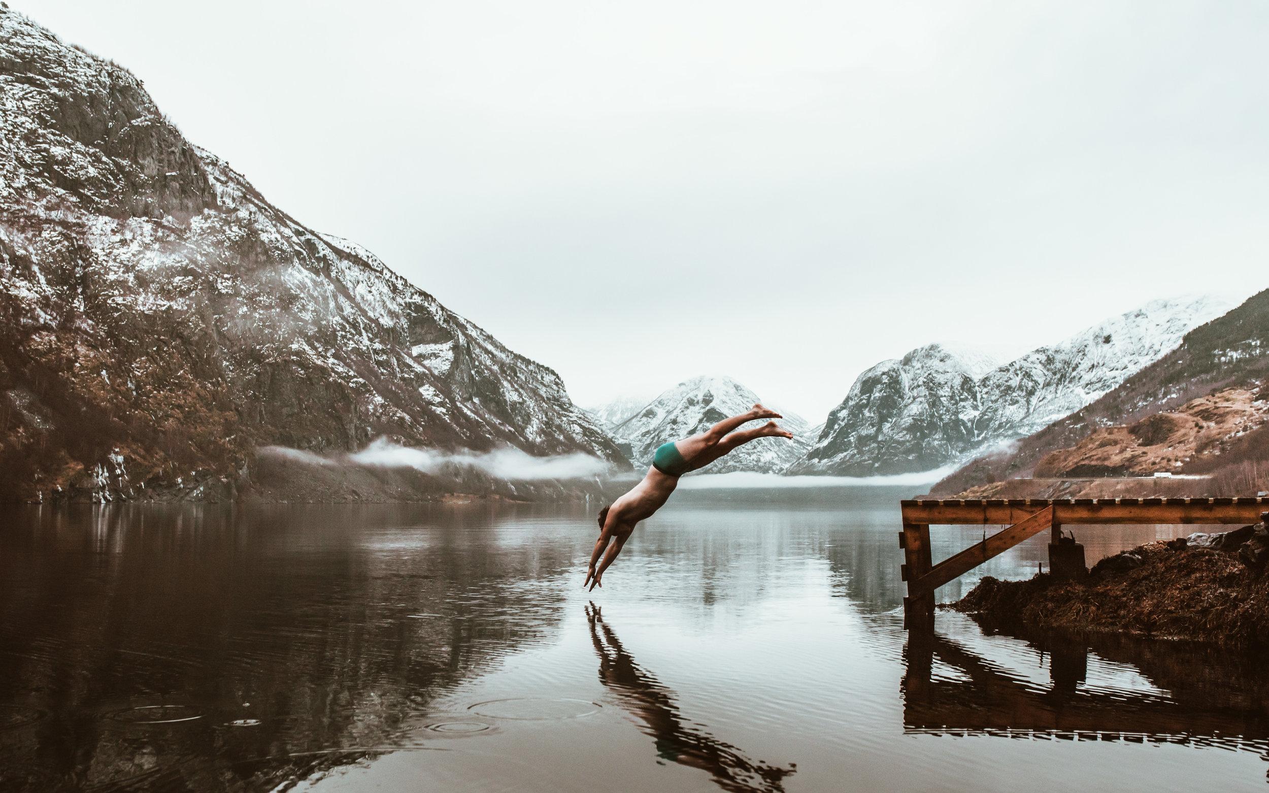 Norway-1-6.jpg