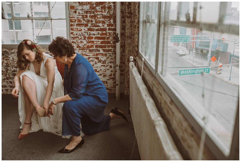 www.gabemcmullen.com_goggleworks_wedding_lancaster_pa11.jpg