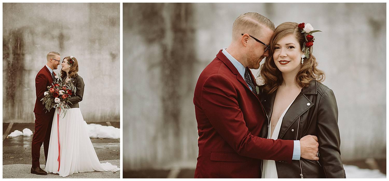 www.gabemcmullen.com_goggleworks_wedding_lancaster_pa22.jpg