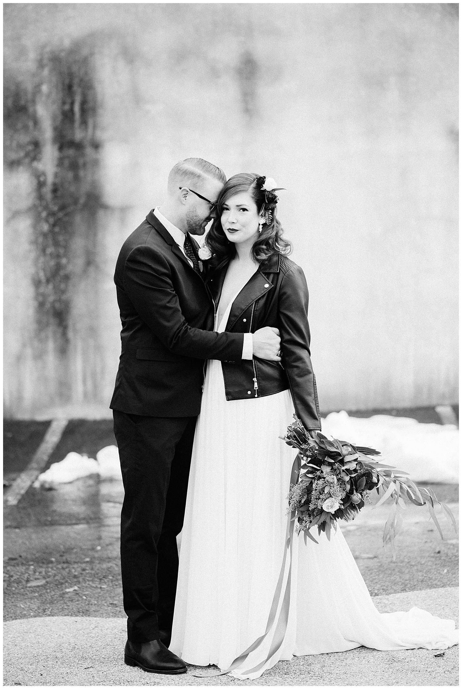 www.gabemcmullen.com_goggleworks_wedding_lancaster_pa23.jpg
