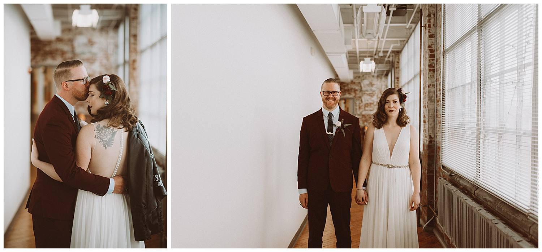 www.gabemcmullen.com_goggleworks_wedding_lancaster_pa28.jpg