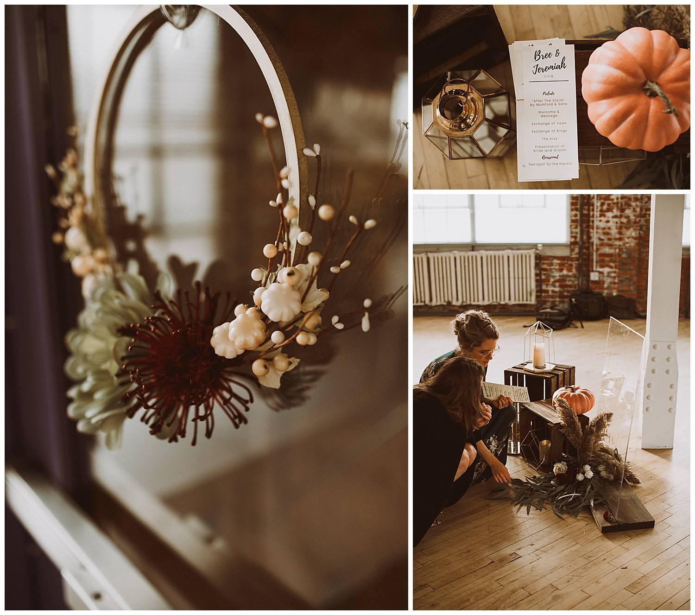 www.gabemcmullen.com_goggleworks_wedding_lancaster_pa31.jpg