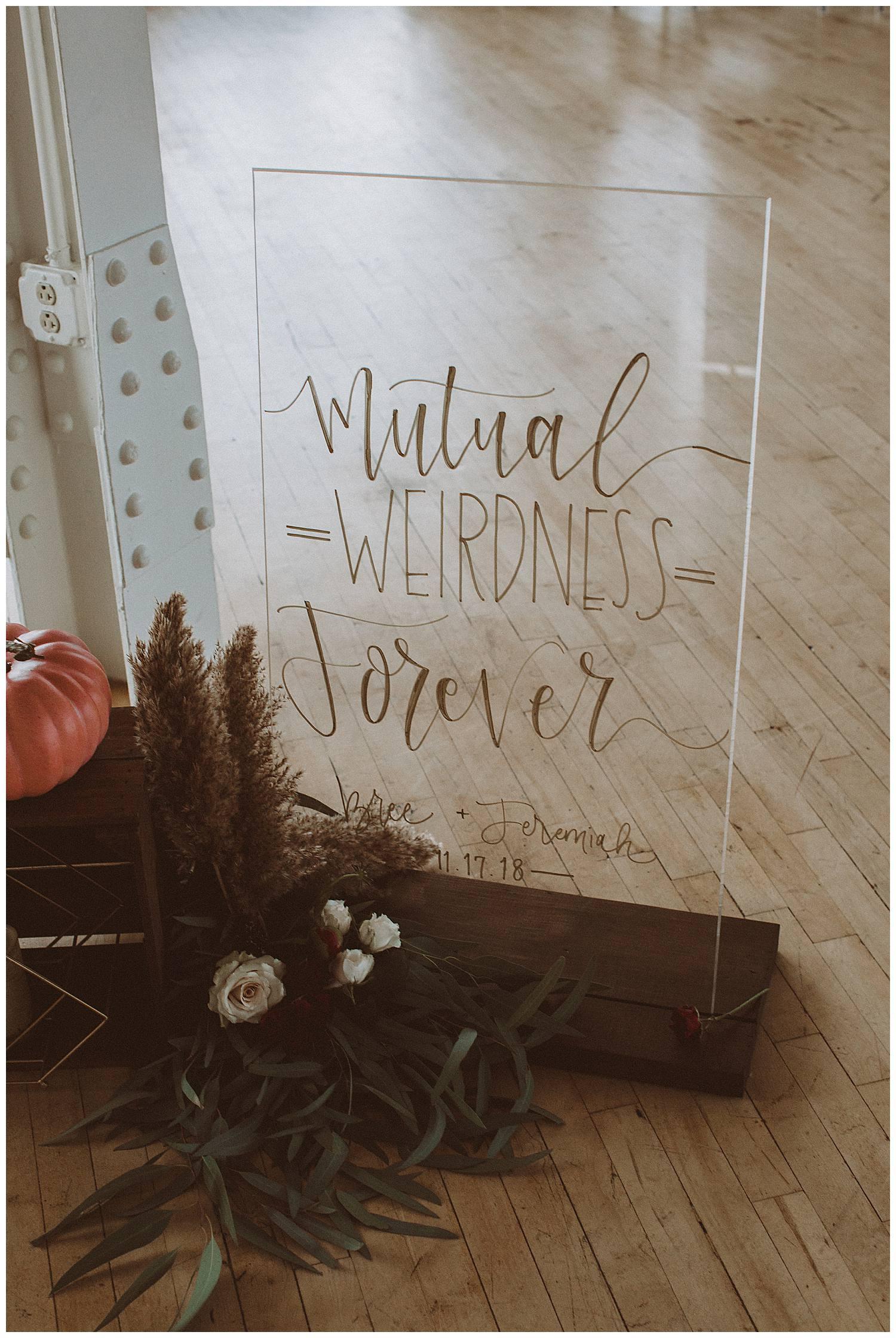 www.gabemcmullen.com_goggleworks_wedding_lancaster_pa32.jpg