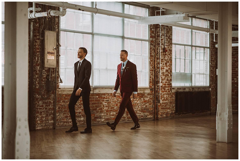 www.gabemcmullen.com_goggleworks_wedding_lancaster_pa36.jpg