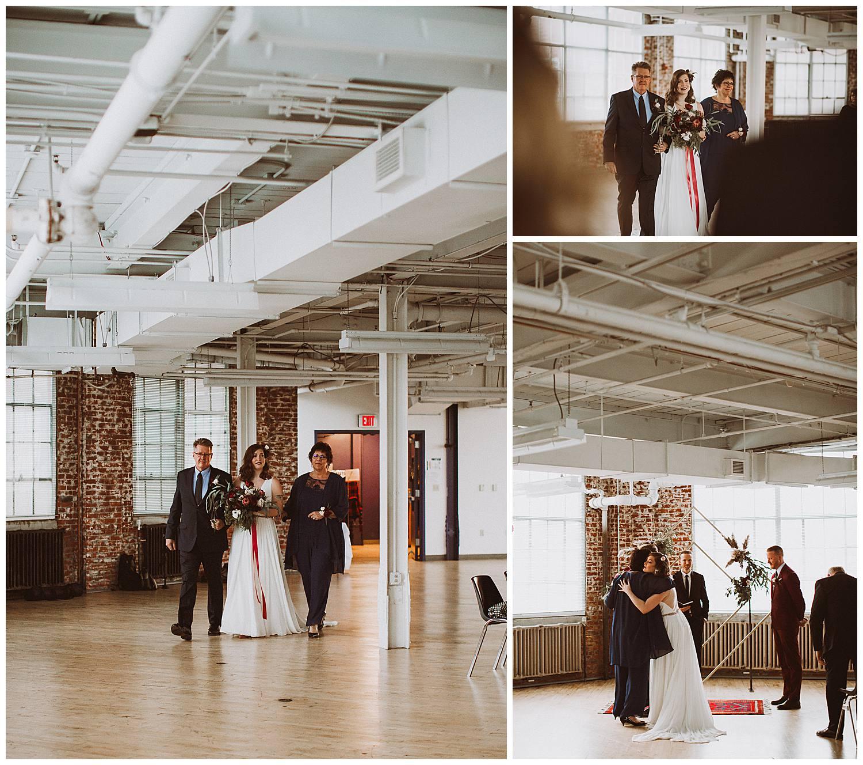 www.gabemcmullen.com_goggleworks_wedding_lancaster_pa38.jpg