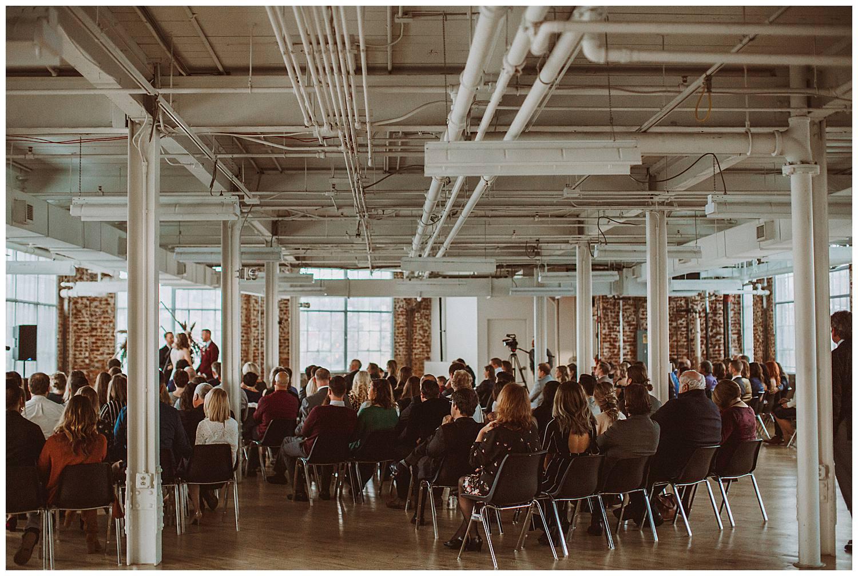 www.gabemcmullen.com_goggleworks_wedding_lancaster_pa40.jpg