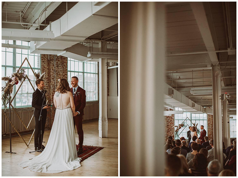 www.gabemcmullen.com_goggleworks_wedding_lancaster_pa42.jpg