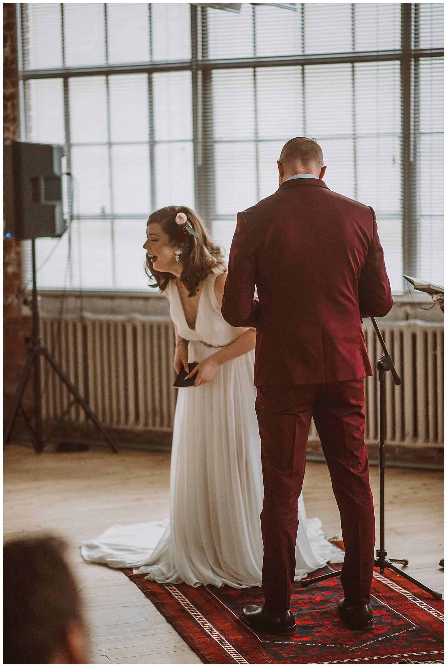 www.gabemcmullen.com_goggleworks_wedding_lancaster_pa43.jpg
