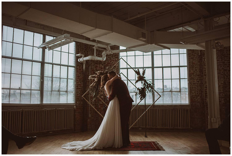 www.gabemcmullen.com_goggleworks_wedding_lancaster_pa45.jpg