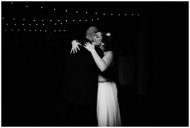 www.gabemcmullen.com_goggleworks_wedding_lancaster_pa48.jpg