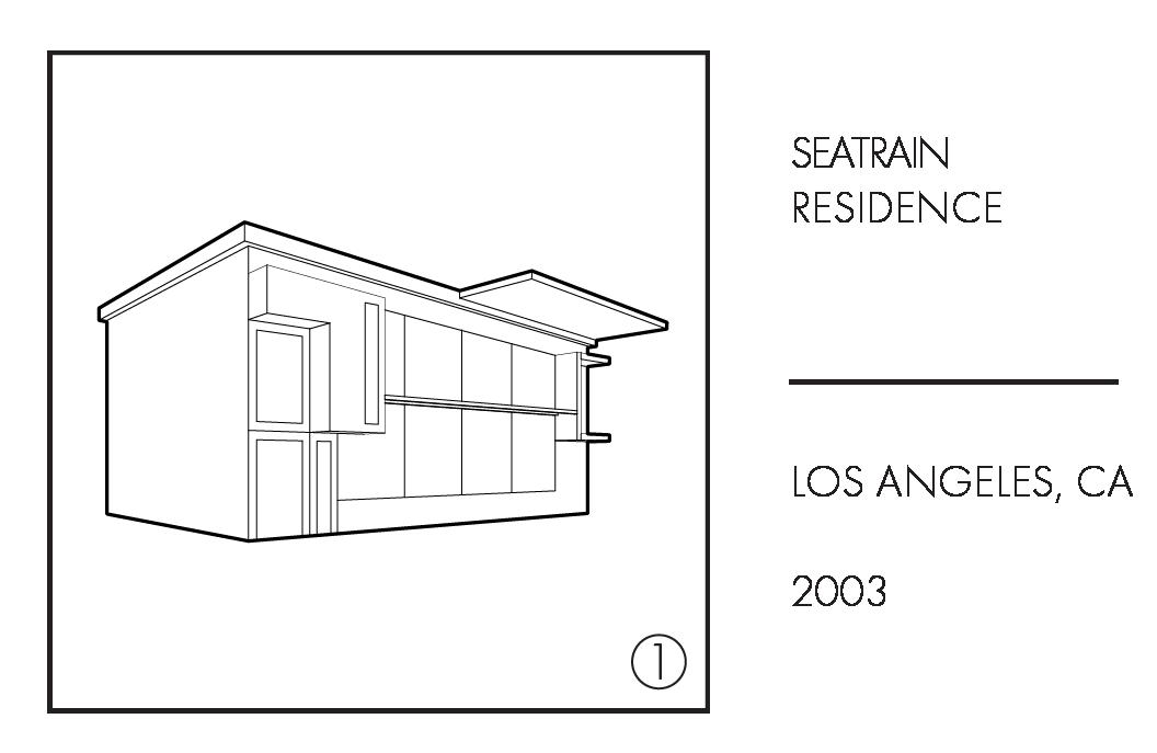 Seatrain-01.png