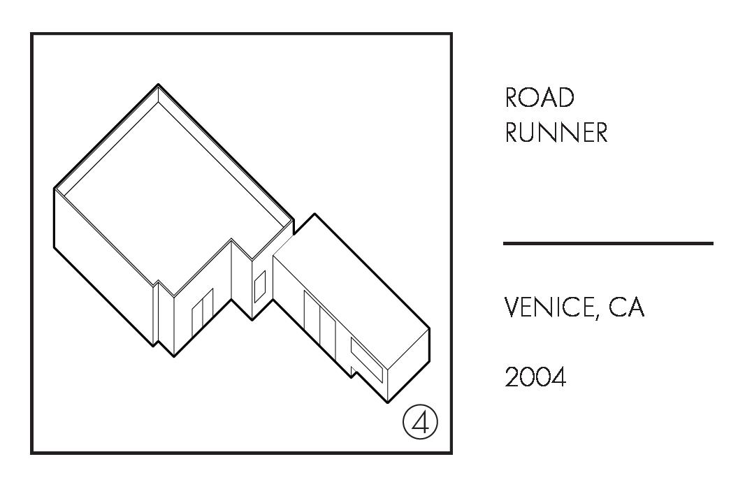 RoadRunner-01.png