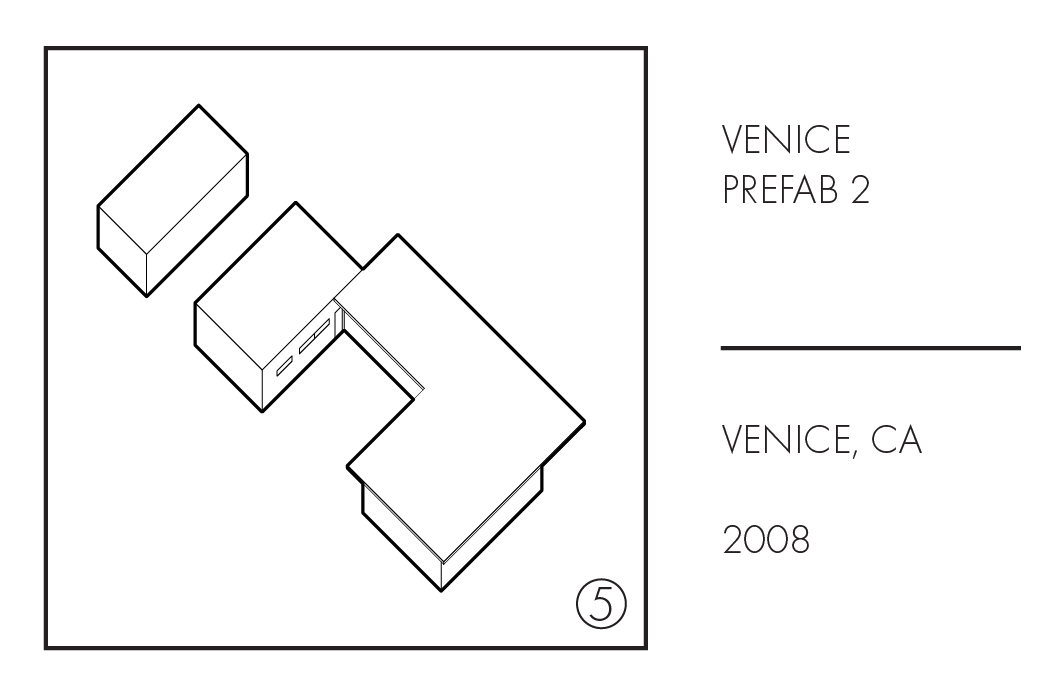 VenicePrefab-01.png