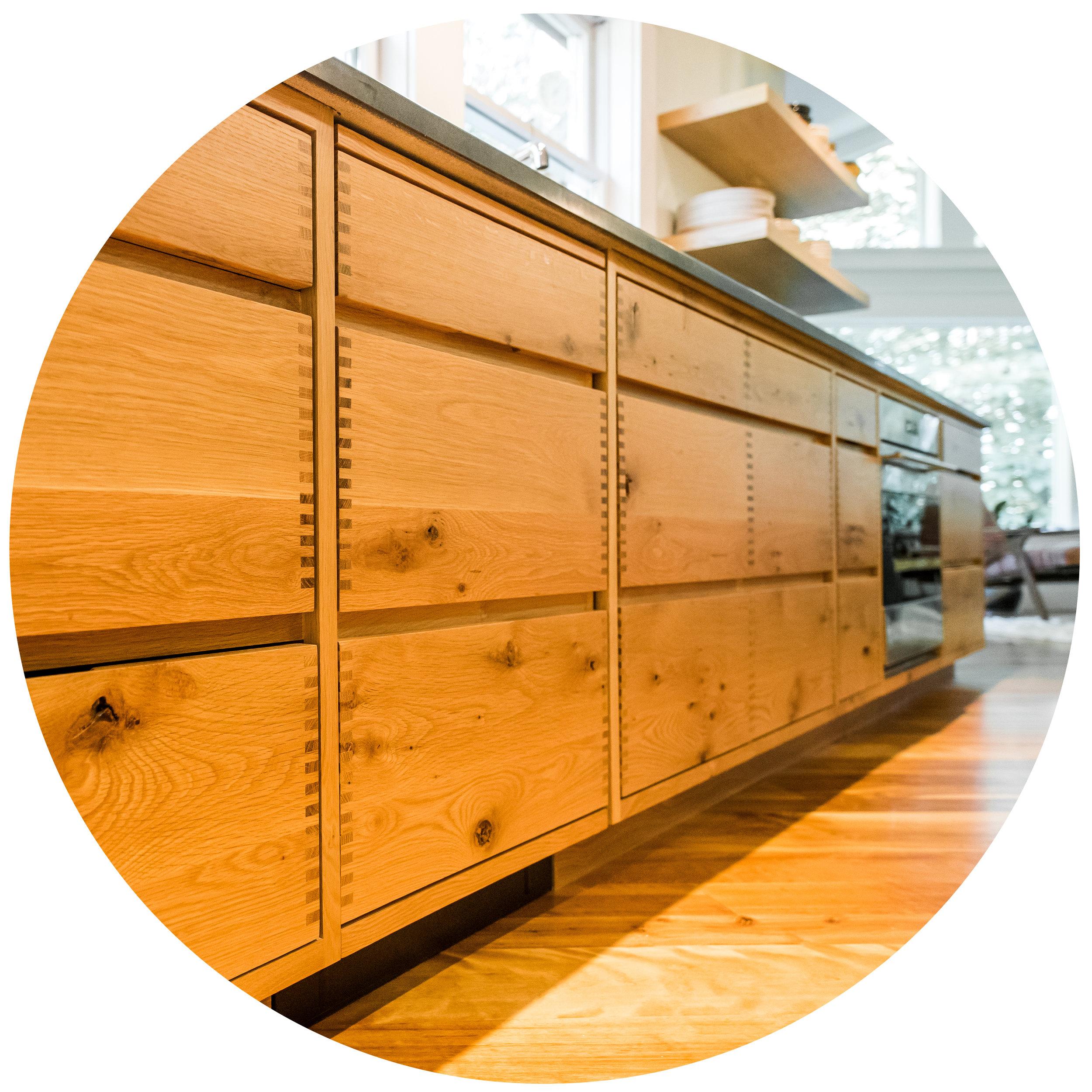 cabinetry-thumb.jpg