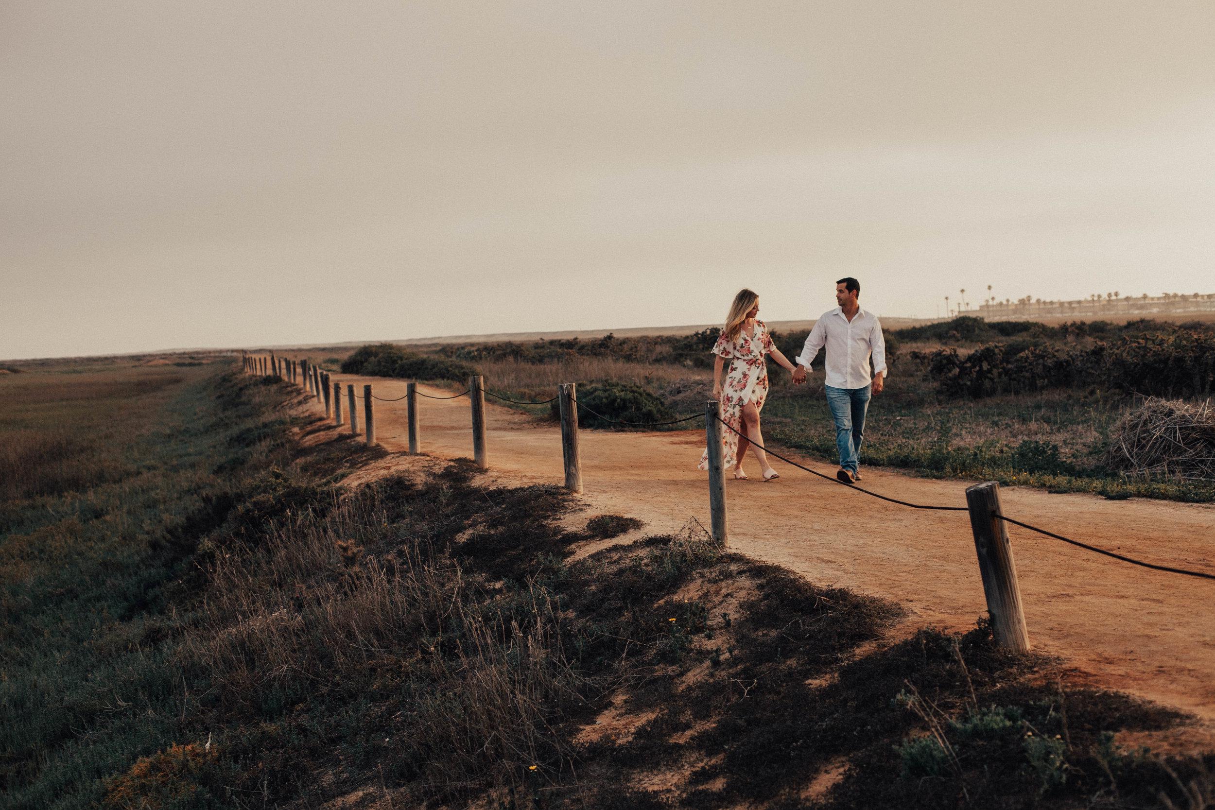 san diego estuary engagement